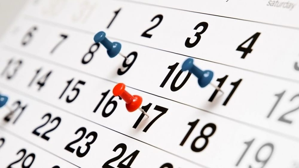 Calendario Accademico 2020.Calendario Accademico Istituto Teologico Leoniano Di Anagni